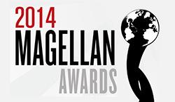 Stash wins Magellan Award for Impact of LoyaltyProgram