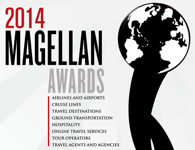 magellan-awards_660x509