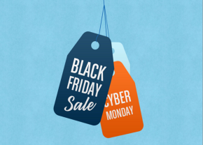Black Friday and Cyber Monday Deals at Amazing Independent Hotels