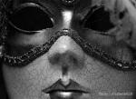 mask-350x256