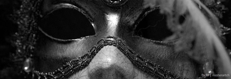 mask-940x322