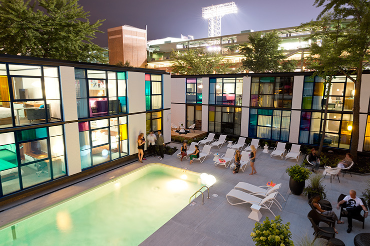 verb-hotel-poolview-1_hpg_1
