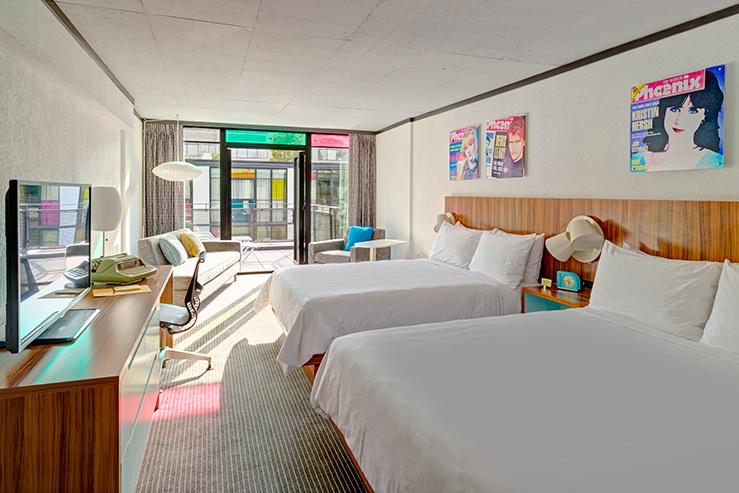 verb-hotel-queen-queen-balcony_hpg_1
