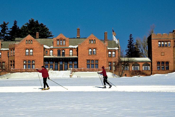 cranwell-resort-spa-and-golf-club-ski_hpg