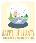 Happy-Holidays_394x470