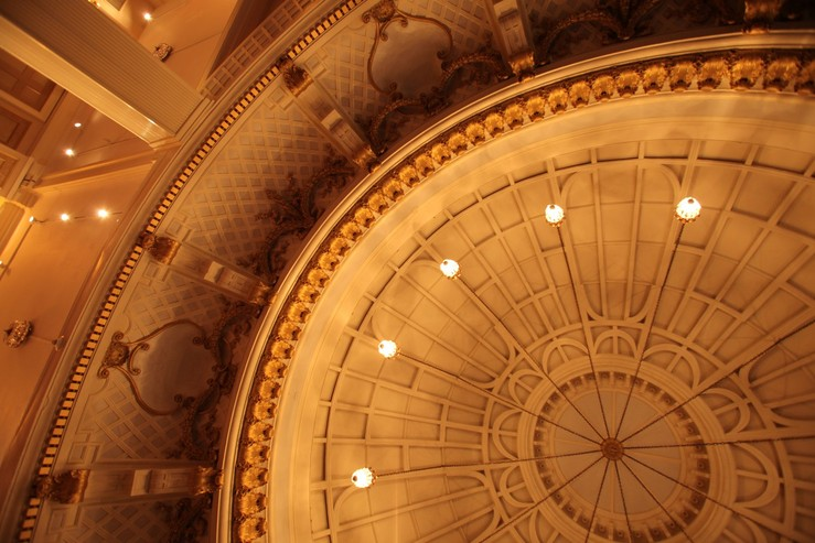 lenox-hotel-dome-detail-1_hpg