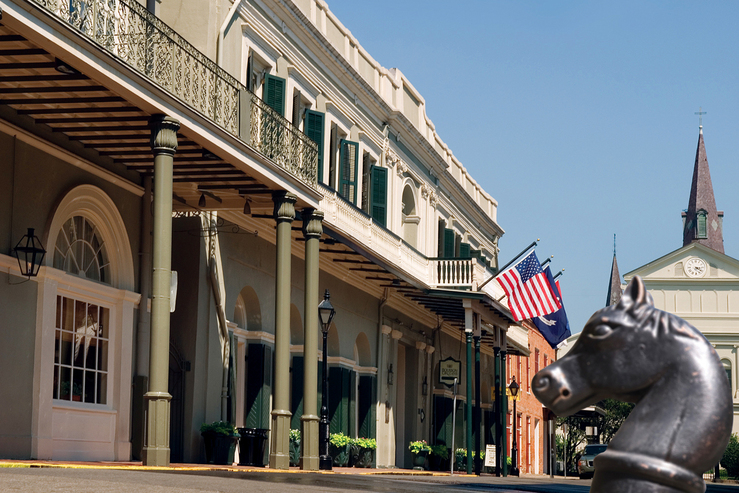 bourbon-orleans-hotel-exterior-street-view_hpg