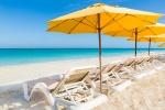 alexandra-resort-beach_hpg_1