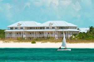 beach-house-beach-2_hpg_1