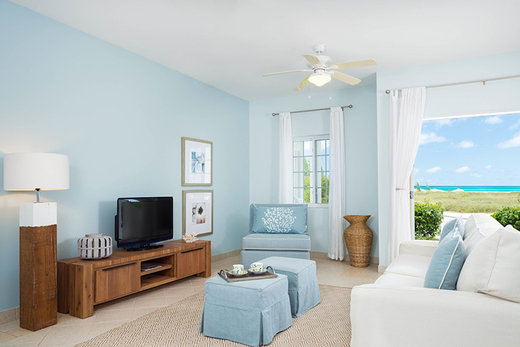 beach-house-room-1_hpg_1