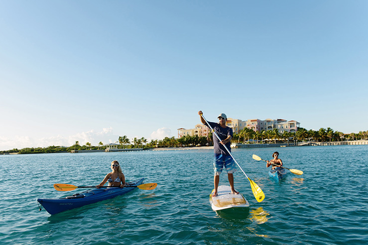 blue-haven-resort-and-marina-paddling-1_hpg_1
