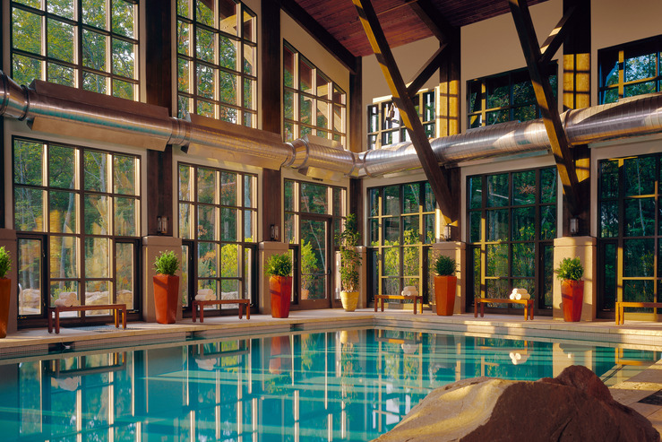 the-lodge-at-woodloch-pool_hpg