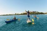 blue-haven-resort-and-marina-paddling-1_hpg_1