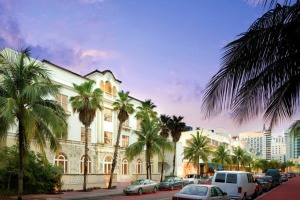edgewater-south-beach-exterior-angled_hpg