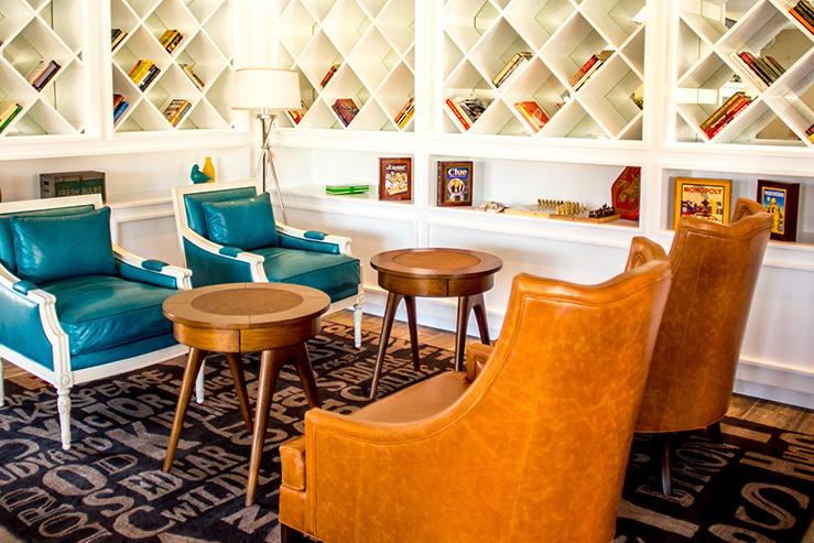 lakeshouse-hotel-and-resort-lobby-2_hpg_1