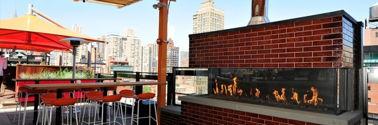 park-south-rooftop-bar_hero