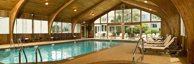 Rockport-pool