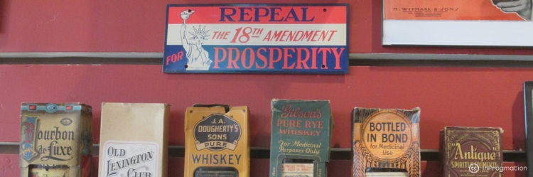 18th-amendment_940x313