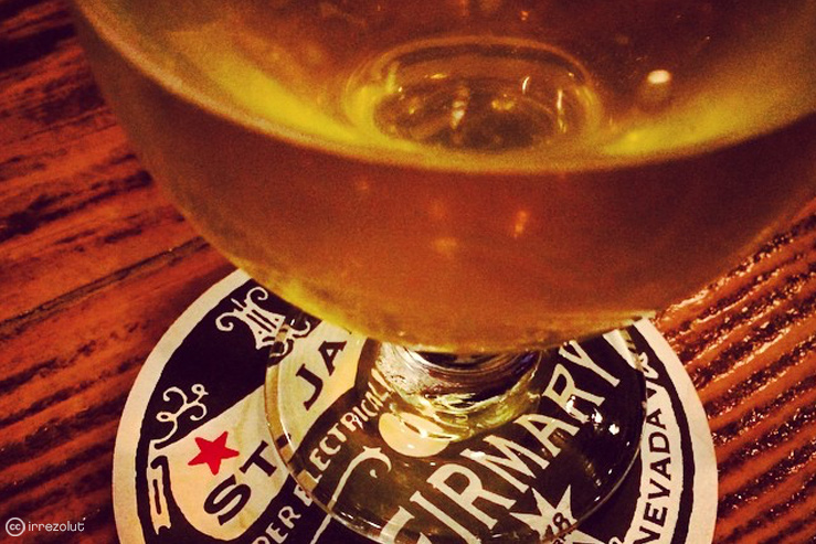 beer-coaster_739x493