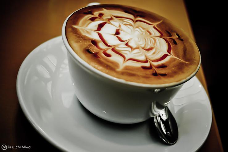 coffee_739x493