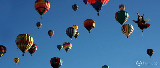 hot-air-ballons_550x235