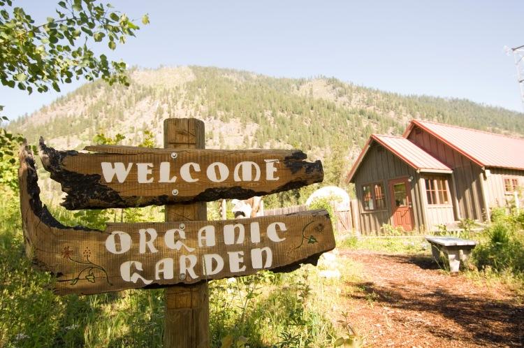 Sleping Lady Organic Entrance[1]