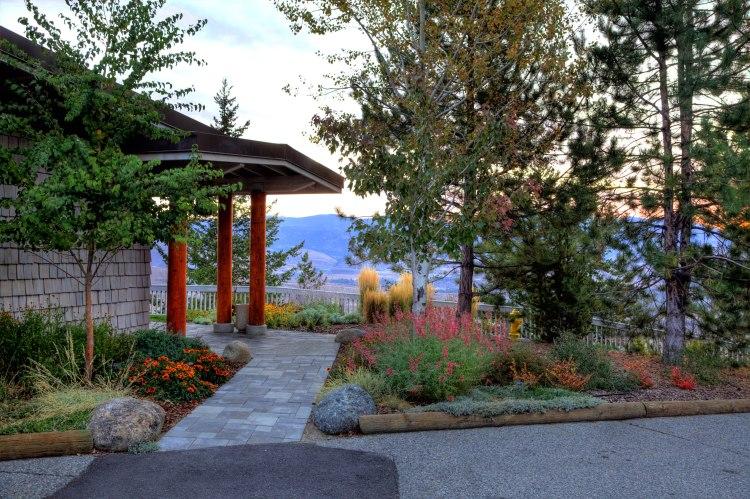 Sun Mountain Lodge 1[1]
