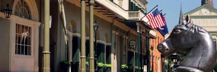 bourbon-orleans-hotel-exterior-daytime_hero