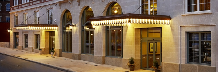 hotel-julien-dubuque-entrance_hero