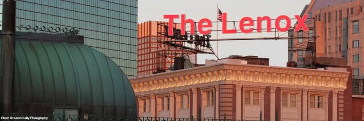 lenox-hotel-neon-sign_hero