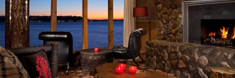 the-edgewater-hotel-fireplace-lobby_hero