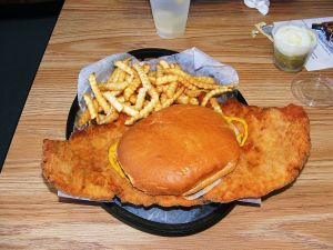 1200px-Pork_tenderloin_sandwich