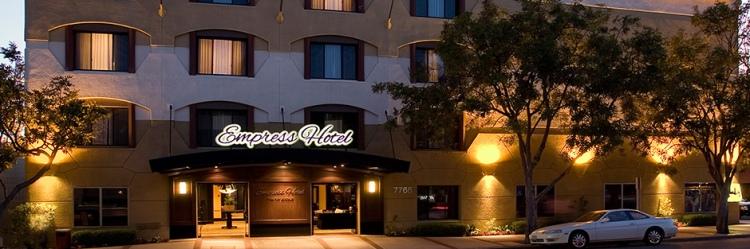 empress-hotel-entrance_hero