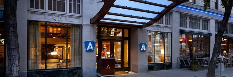 hotel-andra-entrance-new_hero