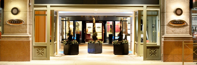 magnolia-hotel-denver-front-entrance_hero