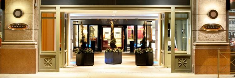 magnolia-hotel-denver-front-entrance_hero