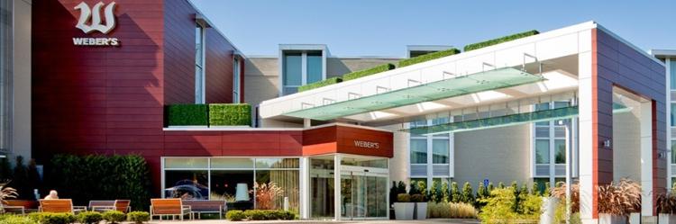 webers-boutique-hotel-front-exterior_hero