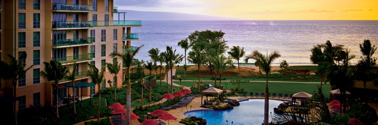 honua-kai-resort-and-spa-overview-hotel_hero