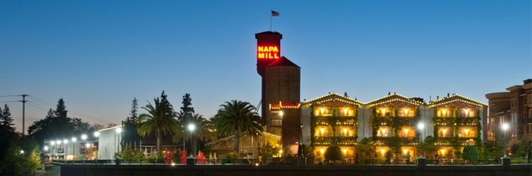 napa-river-inn-hero-welcome_hero_1