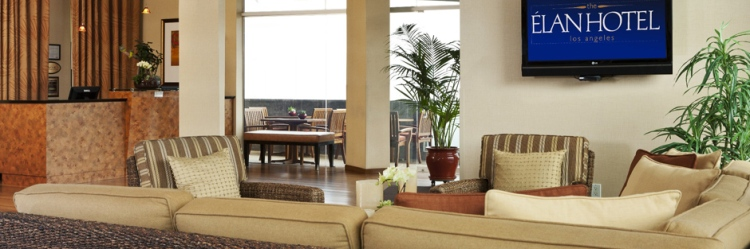 the-elan-hotel-lobby_hero