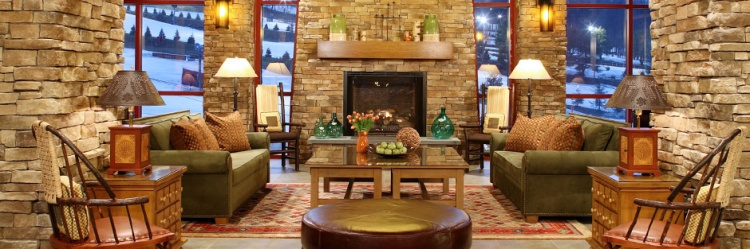 bear-creek-mountain-resort-and-conference-center-lobby-fireplace_hero