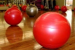 movarra-red-fitness-balls_484x565_720