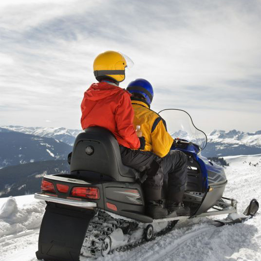 snowmobile-536x536