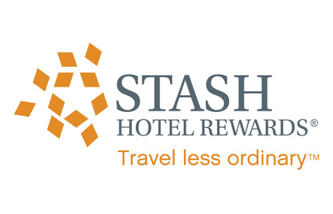 stash-logo-with-tagline_500x321_480