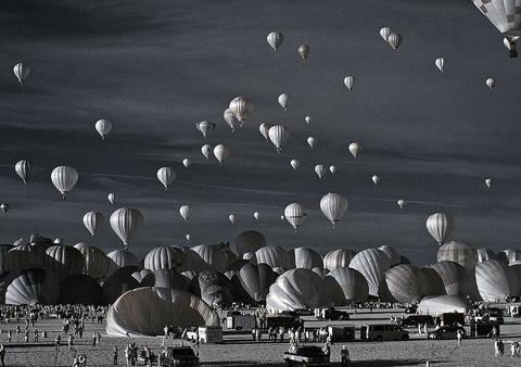 balloons_675x475_480