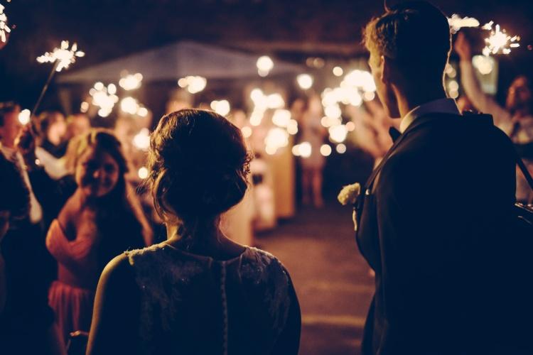 Unsplash_wedding