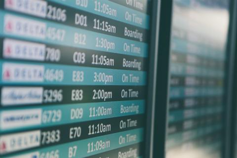 flight_board_480