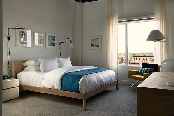 250-main-hotel-room-5_hpg_1