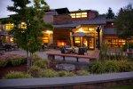 cedarbrook-lodge-back-patio-3_hpg