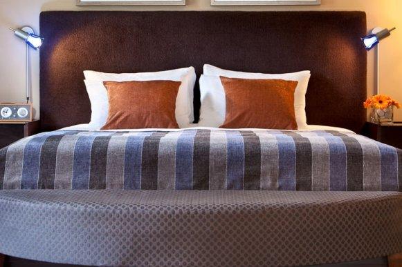 hotel-andra-42_hpg
